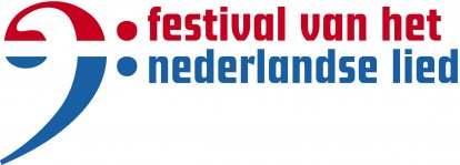Inschrijving Festival van het Nederlandse Lied gesloten